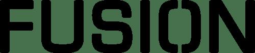 Fusion_logo_black_RGB