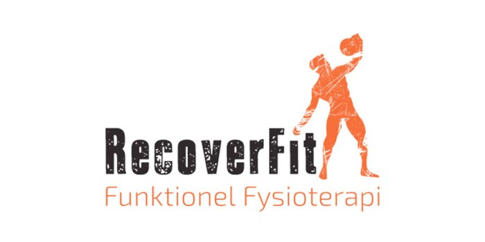 recoverfit